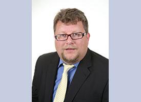 Peter-Schittkowski