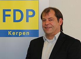 Rüdiger-Schmidt